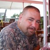 Cowboyupfl from Myakka City | Man | 53 years old | Cancer