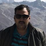 Irshu from Mayuram   Man   41 years old   Pisces