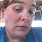 Sexygurl from Farmington | Woman | 33 years old | Pisces