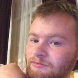 Diddydom from Tiverton | Man | 27 years old | Aquarius