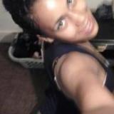 Santee from Wildwood | Woman | 29 years old | Leo