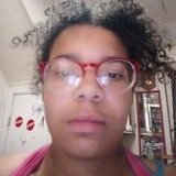Xarxamyegf from East Lyme   Woman   19 years old   Leo