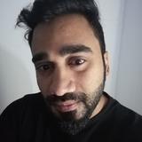 Izzu from Riyadh   Man   27 years old   Aries