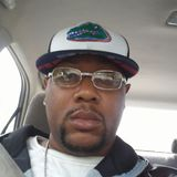 Dj from Covington | Man | 22 years old | Aries