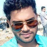 Dipu from Dhenkanal   Man   28 years old   Cancer