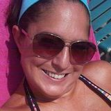 Ktinusa from Monroeville | Woman | 47 years old | Virgo