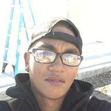 Kjnap from Enfield | Man | 25 years old | Scorpio