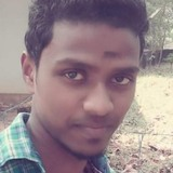 Rahul from Tiruvalla | Man | 26 years old | Pisces