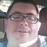 Dzoolander from Gilbert | Man | 40 years old | Taurus