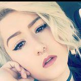 Kayla from Harrisonburg   Woman   24 years old   Virgo