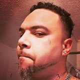 Frostg from Killeen | Man | 37 years old | Aquarius