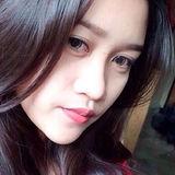 Doci from Teluknaga | Woman | 22 years old | Taurus