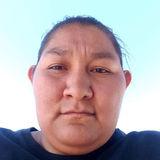 Lokitanative from Gallup | Woman | 35 years old | Virgo