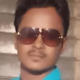 Imrankhan from Hinganghat | Man | 28 years old | Gemini