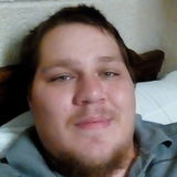 Timothy from Abilene | Man | 33 years old | Cancer