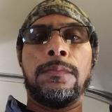 Dionhardwein from Jackson   Man   49 years old   Aquarius