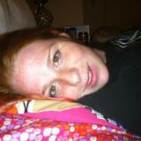 Greta from Gadsden   Woman   22 years old   Taurus