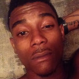 Deandre from Natchitoches | Man | 23 years old | Aquarius