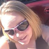 Jaz from Oberlin | Woman | 29 years old | Virgo