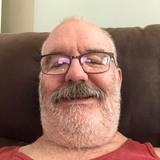 Meags from Munising | Man | 57 years old | Scorpio