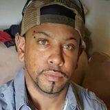 Deigo from Lawton | Man | 41 years old | Libra