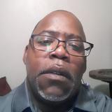 Thatman from Waco | Man | 46 years old | Gemini