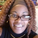 Yabo from Grand Island | Woman | 35 years old | Libra