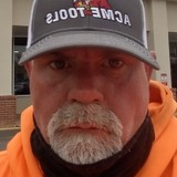 Josejimmy1By from Des Moines | Man | 52 years old | Pisces