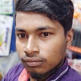 Aksh from Memari | Man | 26 years old | Aries