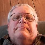 Mrkspng2A from Cedar Rapids | Man | 63 years old | Taurus