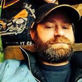 Nathan from Shelburne | Man | 54 years old | Aquarius
