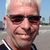 Champdk from Stuttgart   Man   51 years old   Taurus