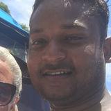 Jitendrasmarty from Sidhi   Man   27 years old   Aquarius