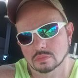 Waynelove from Lumberton | Man | 45 years old | Cancer