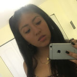 Jasmineee from North Bergen   Woman   36 years old   Capricorn