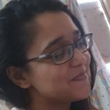 Satyavanti69 from Pimpri | Woman | 32 years old | Pisces