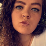 Kay from Asheboro | Woman | 22 years old | Cancer