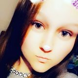 Chloeella from Clacton-on-Sea | Woman | 23 years old | Cancer