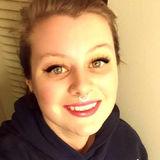Brie from Blacksburg   Woman   28 years old   Leo