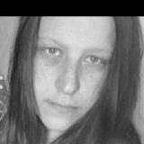Jessy from Haldensleben | Woman | 40 years old | Aries