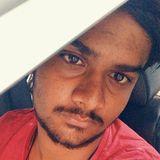 Akhil from Lal Bahadur Nagar   Man   24 years old   Taurus