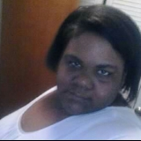 Th from Richfield | Woman | 31 years old | Taurus
