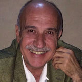 Avo from Palm Desert | Man | 59 years old | Virgo