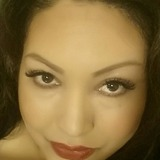 Perla from Yuma | Woman | 44 years old | Virgo