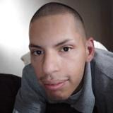 Kingfayqt from Littleton | Man | 32 years old | Aquarius