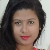 Shalu from Surat | Woman | 24 years old | Libra