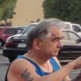Charlesjacksb9 from Stockton | Man | 53 years old | Virgo