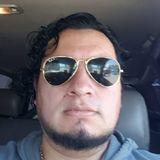 Gordon from Palo Alto   Man   41 years old   Gemini