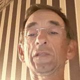 Slim from Vista   Man   65 years old   Cancer