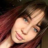 Mara from Minden | Woman | 21 years old | Sagittarius